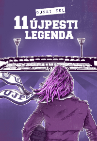 11 ujpesti legenda borito small